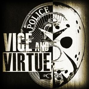 vnv_logo